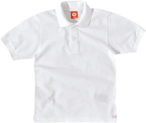 Compro CAMISA POLO MM MASC