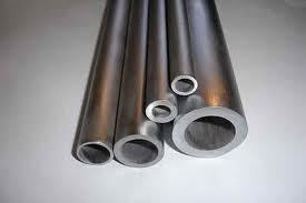 Compro Tubos de aluminio