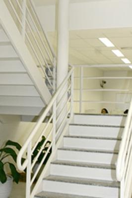 Compro Escada