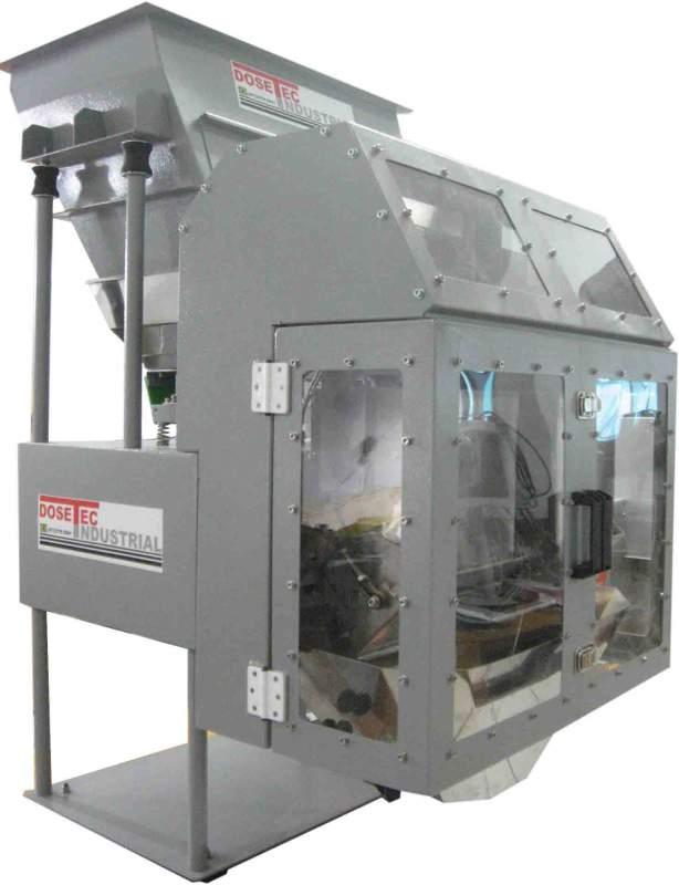 Compro Dosador Dualine-22L
