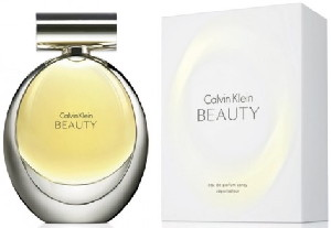 Compro Calvin Klein Beauty Feminino 30ml | Nova Europa Perfumes | 112901-2435
