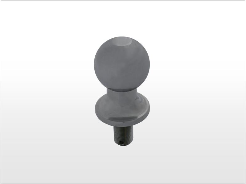 Compro Esfera Ø 50mm aço inoxidável