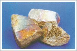 Compro Ferro silicio