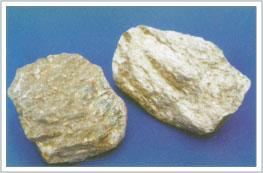 Compro Ferro Silico Manganes 16/20 %