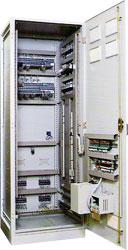 Compro Armario APS 3400