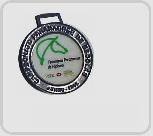 Compro Medalhas personalizadas