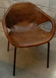 Compro Cadeiras Customizadas