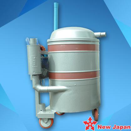Compro Aspirador MAQ-355/550