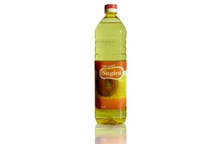 Compro Óleo alimentar 100% Girassol