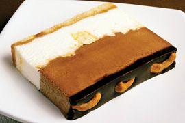Compro Torta de Sorvete