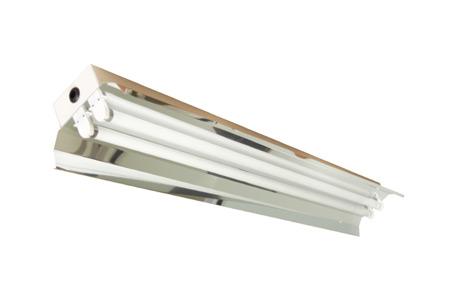 Compro Luminaria T5 R 801 Sobrepor