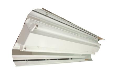Compro Luminarias Tradicionais R 840 Sobrepor