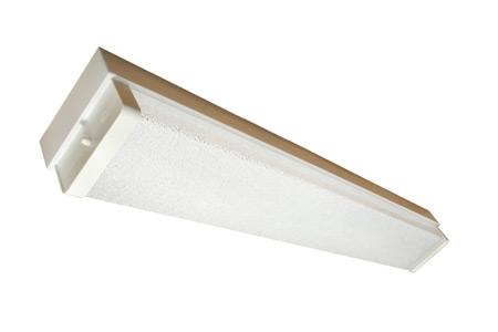 Compro Luminarias Tradicionais R 300 Sobrepor