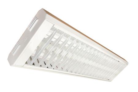 Compro Luminaria T5 R 511 Sobrepor