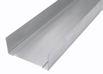 Compro Perfil para Drywall