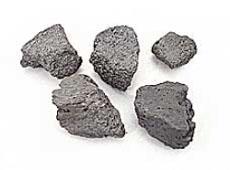 Compro Ferro Fosforo - FeP