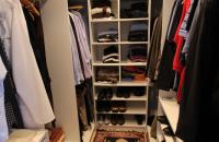 Compro Closet Iara Araujo