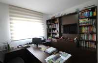 Compro Moveis para home office