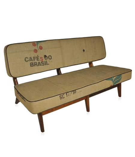Compro Sofa Cafe 2