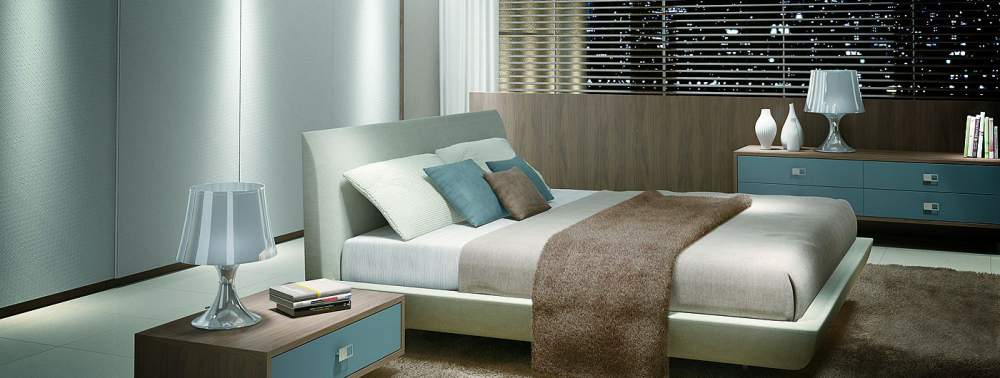 Comprar Moveis para dormitorios