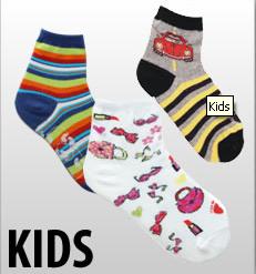 Compro Kids