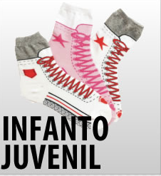 Compro Infanto-Juvenil
