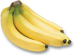 Compro Bananas