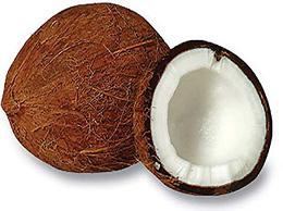 Compro Coco