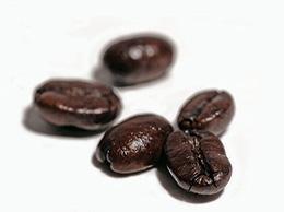Compro Café