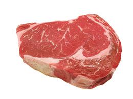 Compro Carne de porco