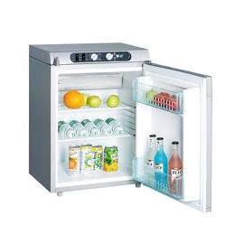 Compro Conserto de refrigeradores e instalação