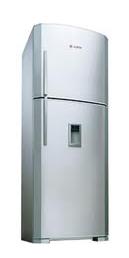 Compro Conserto de refrigeradores