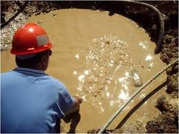 Compro Inibidor de inchamento de argila para fluídos a base de água.