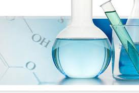 Compro Mistura de eletrólitos para fluídos base água, isentos de cloretos