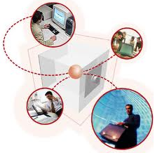 Compro Vendas e suprimentos de informatica