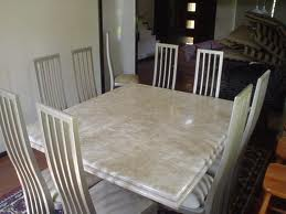 Compro Mesa de marmore