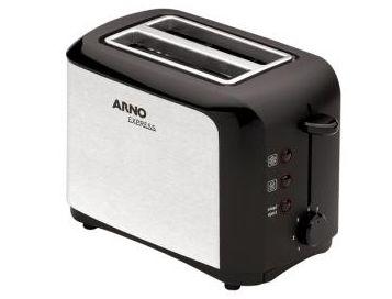Compro Tostador Arno Express