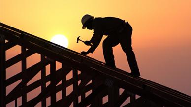 Compro Materiais e equipamentos de construção Civil