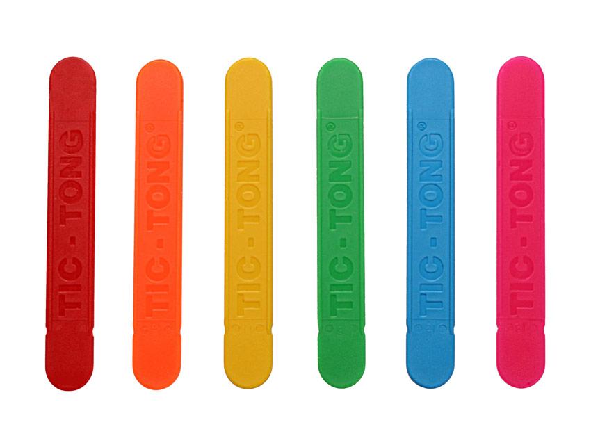 Compro Abaixador de língua em plástico