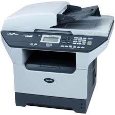 Compro Impressoras de impressão volume Canon - IR 600