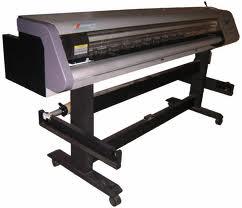 Compro Maquinas digital para imprimir CLC 5000