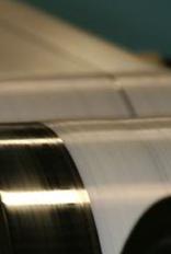 Compro Fibra siliconizada de poliéster