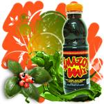Compro Bebida Amazon Mix