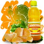 Compro Bebida Tanferina