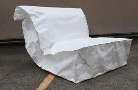 Compro Sacos de papel resistentes à água