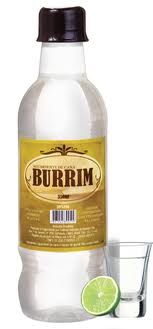 Compro Rum Burrim