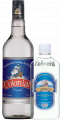 Compro Vodka Colonial Cristal