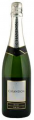 Compro Chandon Demi Sec