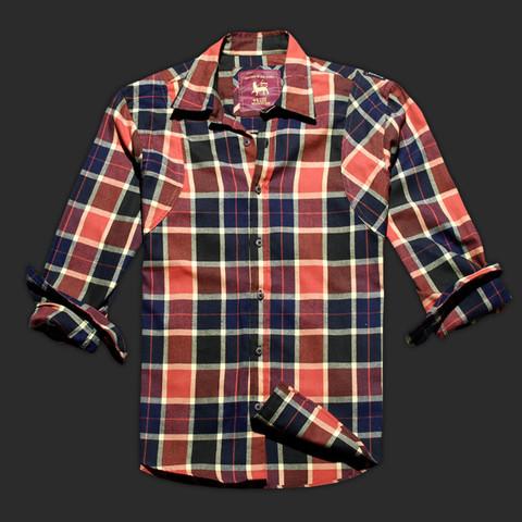 Compro Camisas