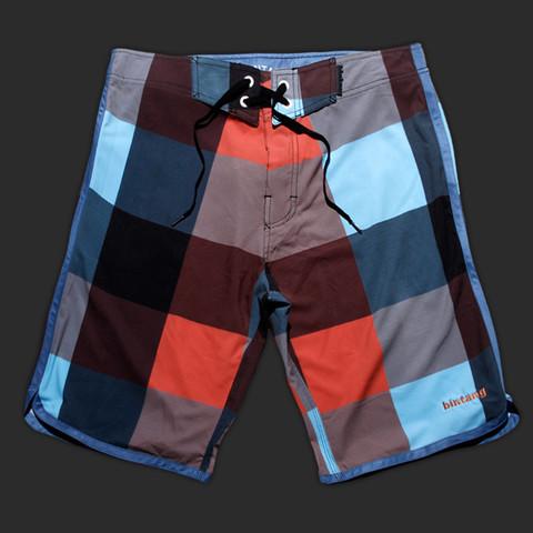 Compro Boardshorts